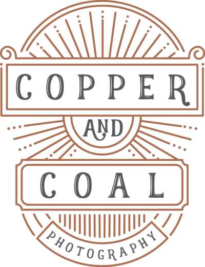Copper&CoalPhotography