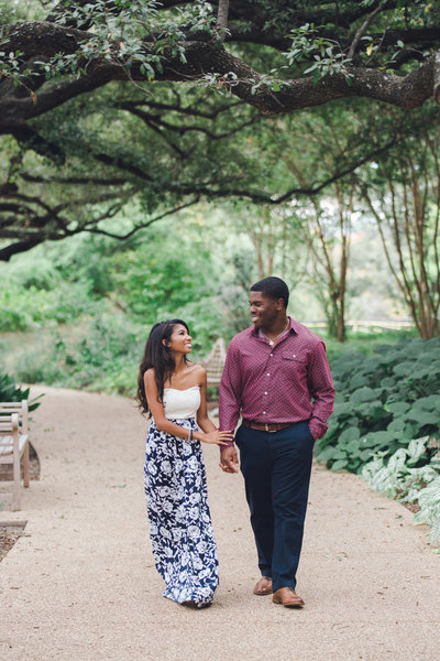 dallas-wedding-photographer-trisha-kay-photography-027
