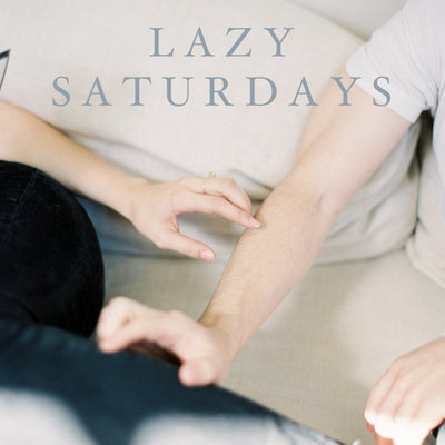 loom_curated_lazy_saturday_shoot_22_copy