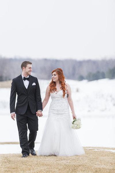 long ventura wedding-143