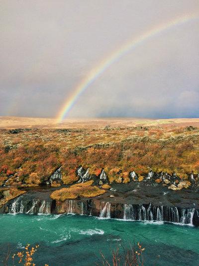 TianaSimpsonPhotography-Iceland-06