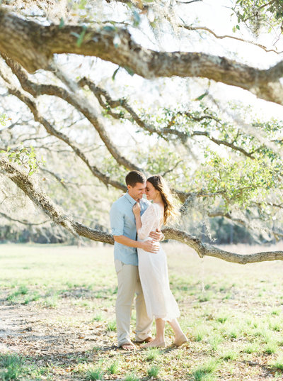 Downtown_Savannah_Jones_Street_Wormsloe_Historic_Site_Kati_Rosado_Fine_Art_Film_Photography_Southern_Wedding_Engagement_Session--17