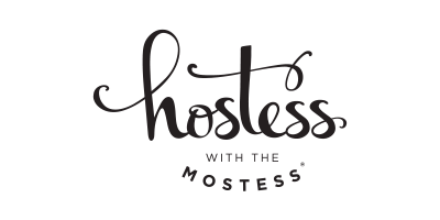 hostess with the mostess