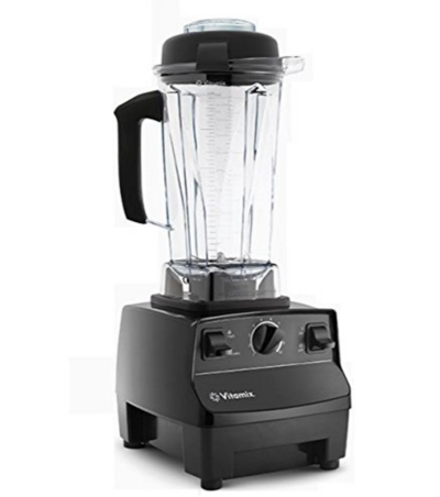 which blade to use grind meat in food processor