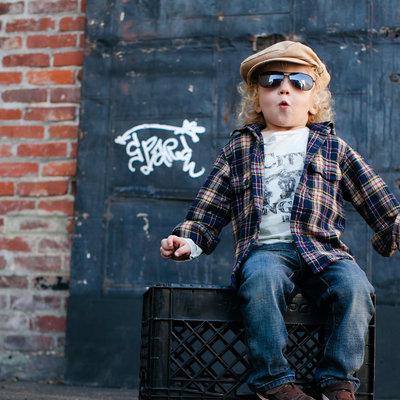 ©GilmoreStudios_Orange_County_Children_Photographer__012