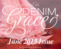 june2013_magazine_badge