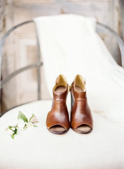 elk+beachside+wedding+editorial+by+lauren+peele+photography136