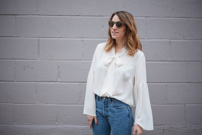 How To Wear Mom Jeans (12 of 13)