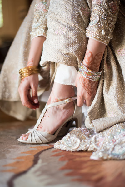 indian-wedding-photographers-candids-details-0026