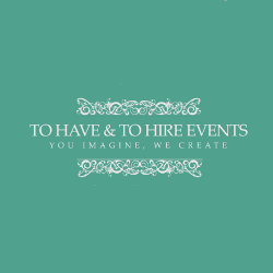 4-to-have-and-to-hire-wedding-event-decor