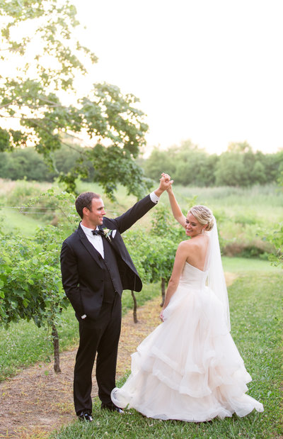 Emily & Mike-163
