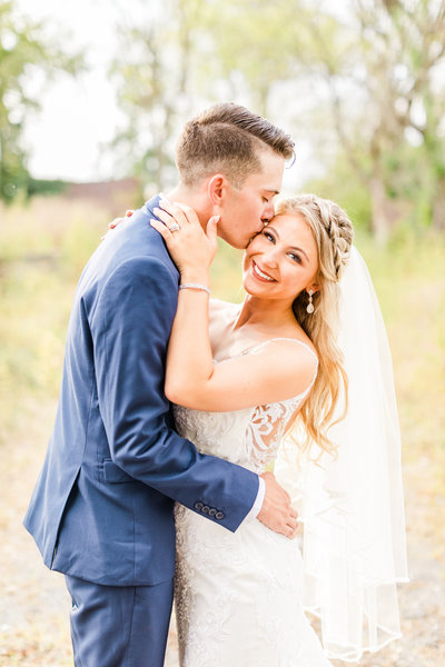 Alesha and Austin Wedding 2019-372