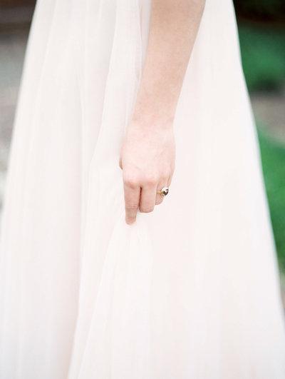 virginia-wedding-estate-engagement-ring