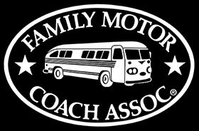 FMCA-Logo
