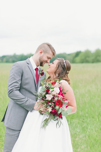 BlogBrideandGroom19
