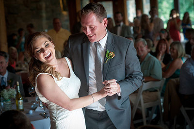 Central_Oregon_wedding_photography-112