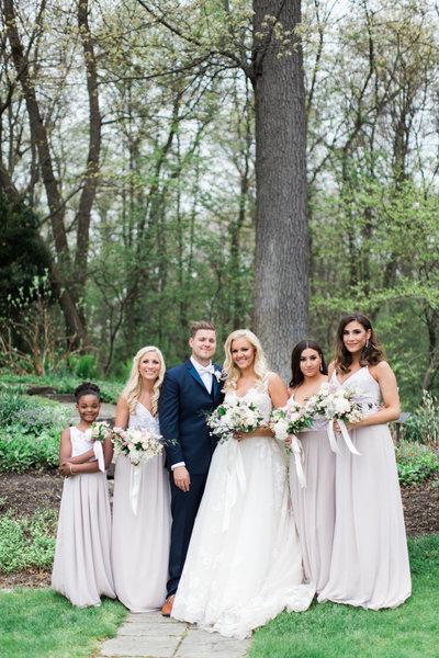 Mishelle Lamarand Photography 2016Ann Arbor Wedding PhotographerMichigan Wedding Photographer (41)