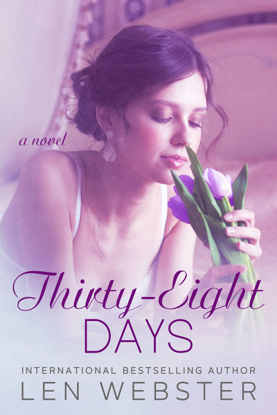 ThirtyEightDays-EbookAmazon-2