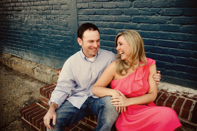 Raleigh-Engagement-Photography0001