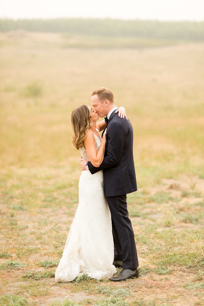 Colin & Terra | Harmony Meadows Wedding | Lake Chelan Wedding Photographer | Emily Moller Photography  (20 of 21)