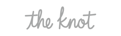 knot_logo_badge