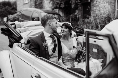adorlee-0890-AMC-chichester-wedding-photography