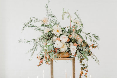 Fall 2017 Workshop Styled Shoot-0019