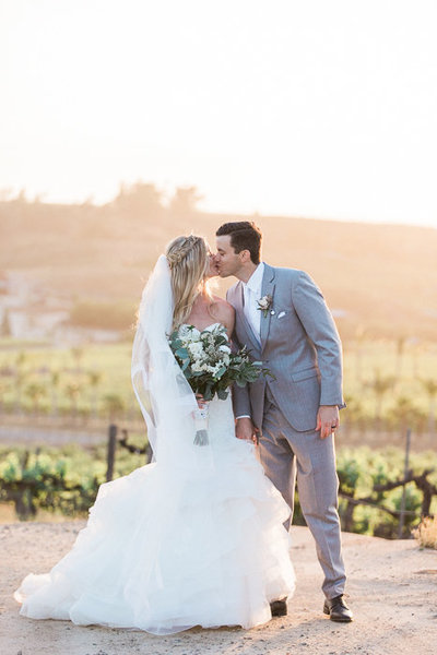 Falkner-Winery-Wedding-Temecula-Photography-Our-Story-Creative-50
