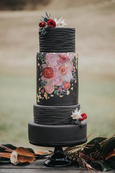 Get-Your-Moody-Color-Palette-Inspiration-from-This-Late-Fall-Wedding-Shoot-Lindsay-Nickel-Photography-6