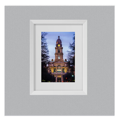 frame_fwcourthouse