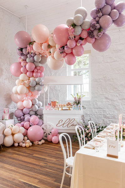 girls-christening-small-reception-venue-melbourne-44
