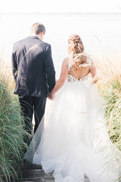 Fincher-Chesapeake Bay Beach Club-Eastern Shore-Wedding-Manda Weaver-Photo-12