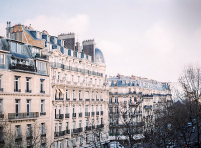 wedding_Le-Secret-d-Audrey-Paris-film-Photographer-Wedding-Elopement-1(118)