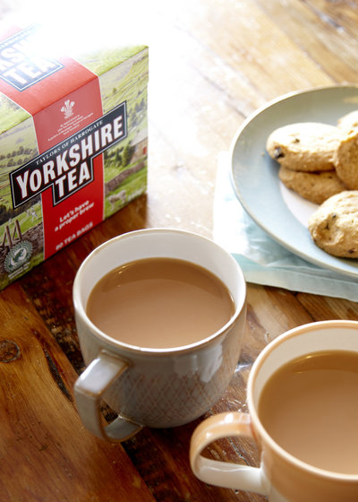 Yorkshire_Tea_Small