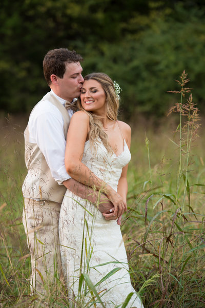 Nashville_Wedding_Drakewood_Farm-570