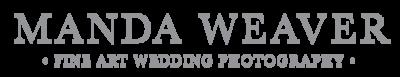 MW title web
