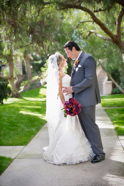Rancho_Bernardo_Inn_Wedding 0003