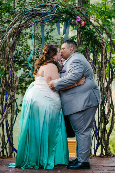 Katelin_Cobey_Raleigh_Garden_Wedding_2016-225