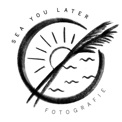 Sea you later fotografie_Logo