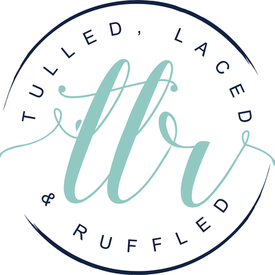 tulled-laced-ruffled