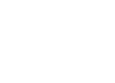 the academy 10 top 10