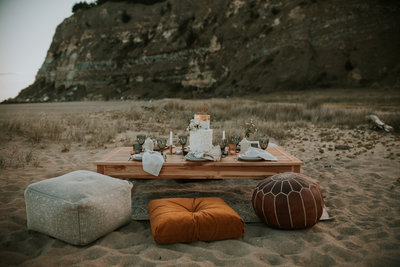 Waipatiki Beach Styled Shoot -Lisa Fisher Photography-121