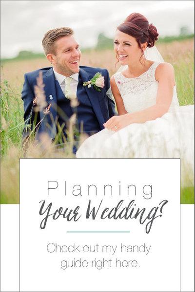 planning-wedding