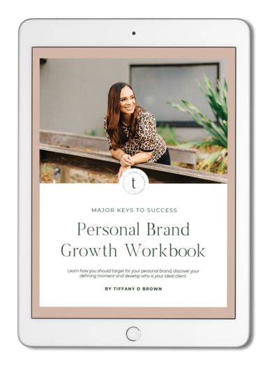 Personal-brand-Growth-WB-iPad