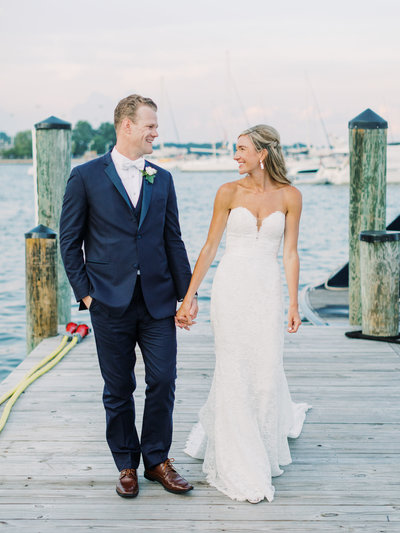 annapolis wedding photographer-13