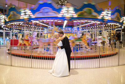 CincinnatiweddingPhoto-2070