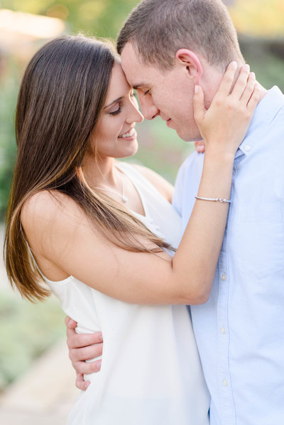 allie-michael-mellon-park-engagement-photos-54