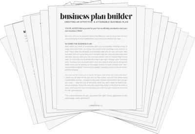 Business Plan Image-13