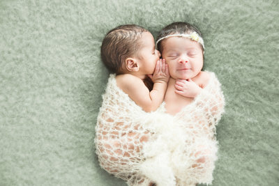 88Newborn Photography Las Vegas