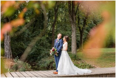 Nate-Jessies-Navy-Blush-and-Maroon-Wedding-at-Aronimink-Golf-Club-in-Wayne-PA-Photos_0029